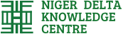 Niger Delta Knowledge Centre